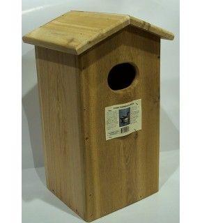 Best 20 Wood Duck House Ideas On Pinterest Pretty Birds