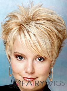 famous hair styles 143 best images about spiky hair on 3940 | 98b734c0e20db8a3940f545b791ec510 short straight hairstyles popular short hairstyles
