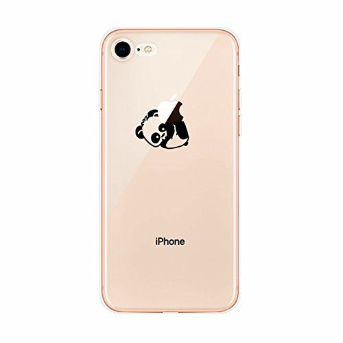 coque silicone mince iphone 8