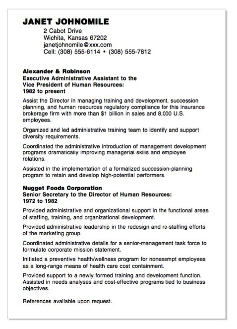 sample resume for home health aide 25 unique administrative