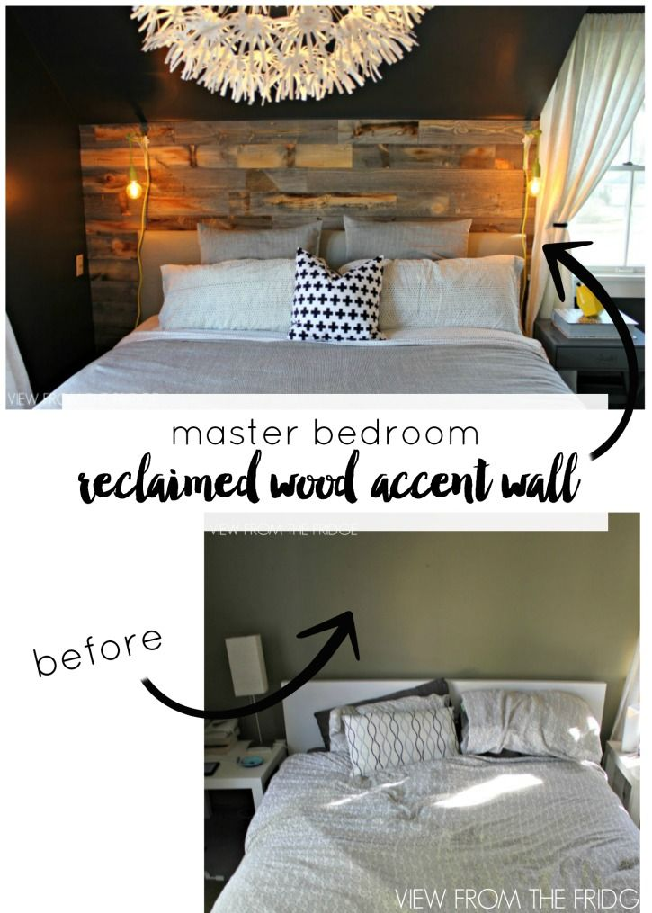 17 best ideas about wood accents on pinterest reclaimed 10049 | 98b74243e17a7bc3e684e25123100a5c