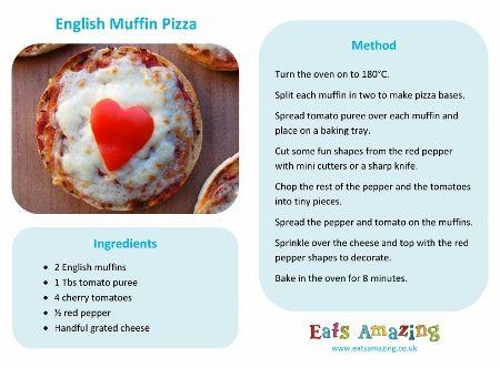 112 Best Toddler Meals Images On Pinterest