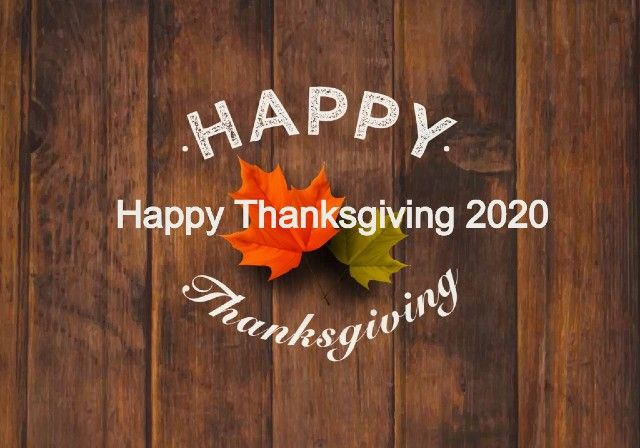 Pin By Happy 4th Of July On Happy Thanksgiving Images Happy Thanksgiving Images Happy Thanksgiving Pictures Thanksgiving Images