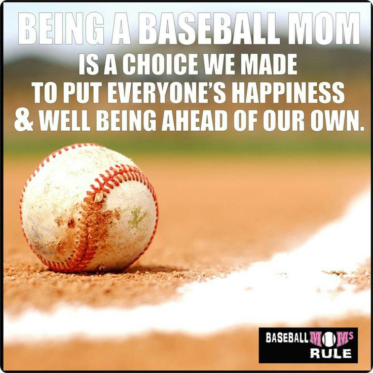 Being a baseball mom...@kpharris11 @danawhitworth @britneycraft