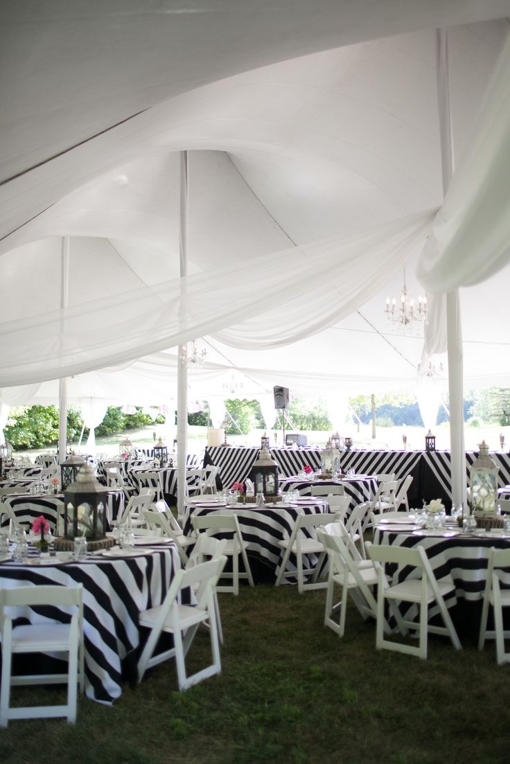 96 best apres party and tent rental images on pinterest tent