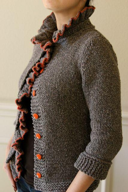 trendy w modzie sweter_wiktorianski