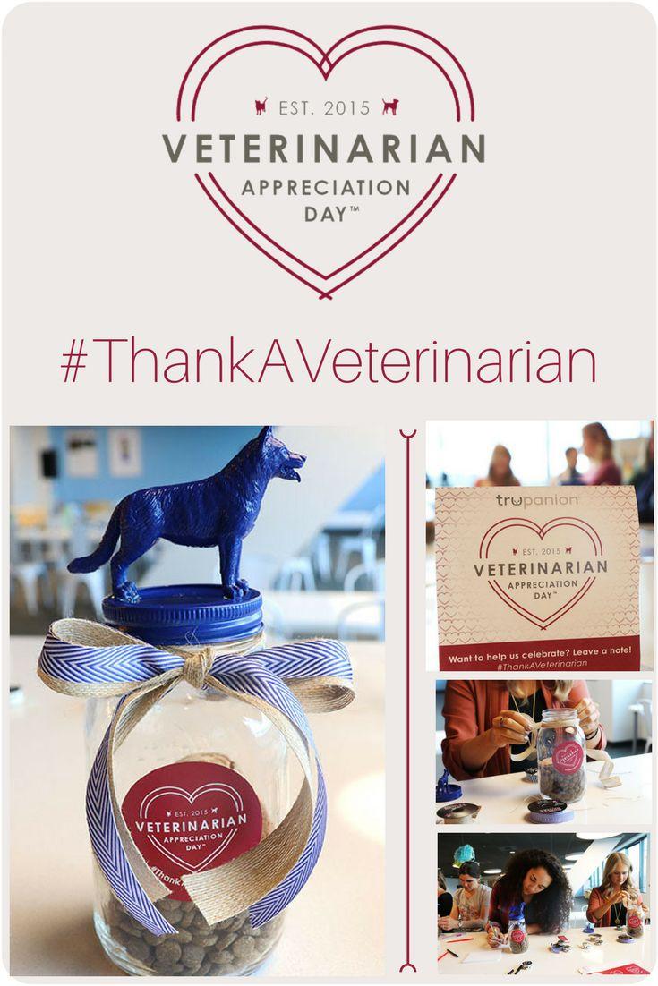 33 Best Veterinarian Appreciation Day Gift Ideas Images On Pinterest Veterinarians