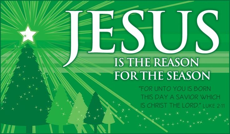 Send this FREE Jesus is the Reason eCard to a friend or family member!  Send free Christmas ecards to your friends and family quickly and easily on CrossCards.com. Share an animated Christmas eCard or a cute and funny ecard with your family and friends, it's easy!  Find that perfect Christmas card, add a personalized message, then press send!  That's all it takes to brighten the day of a friend with a FREE eCard!  CrossCards.com – Free Christian inspired online greeting cards.