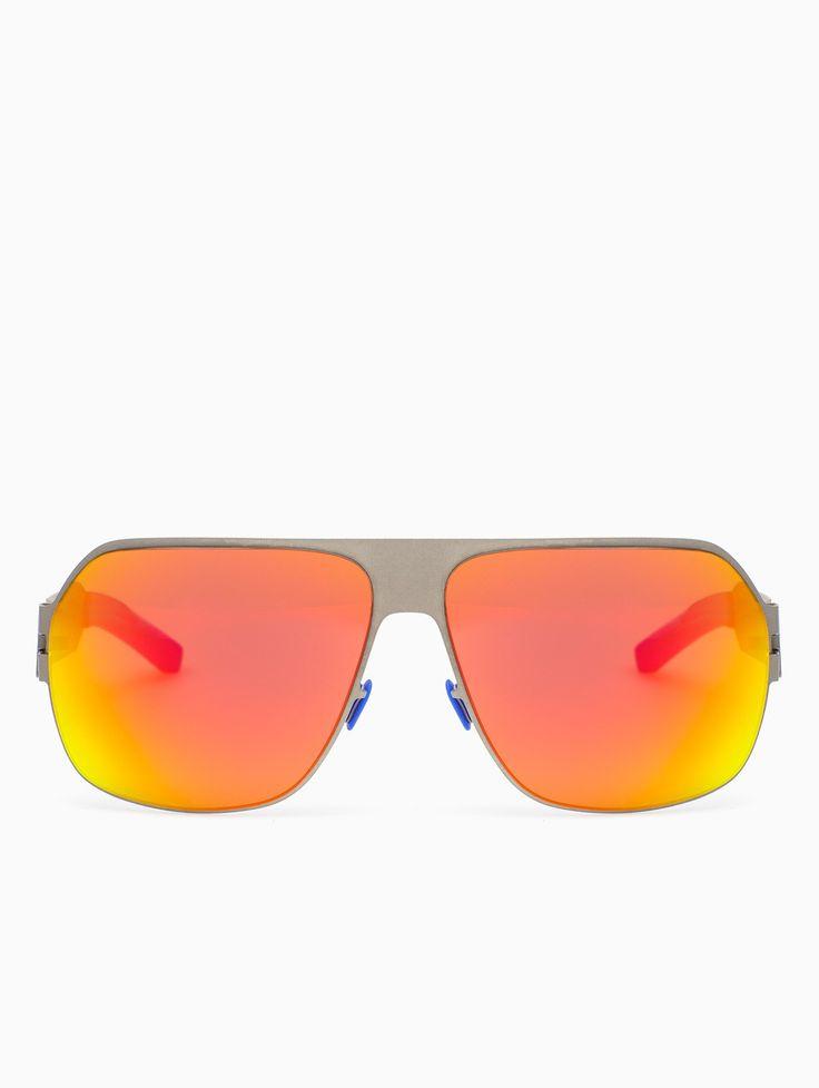 Xaver sunglasses