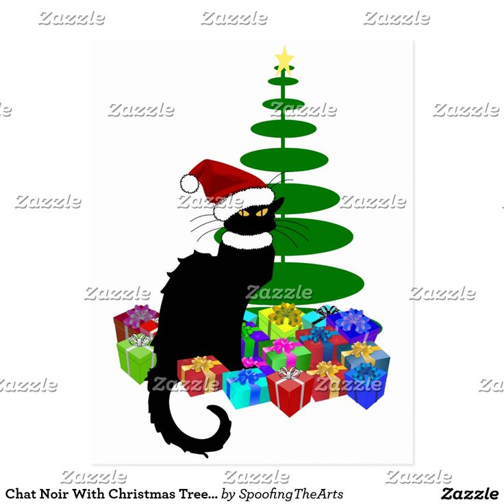 The 768 best Christmas Cards Stickers Postage Stamps images on ...