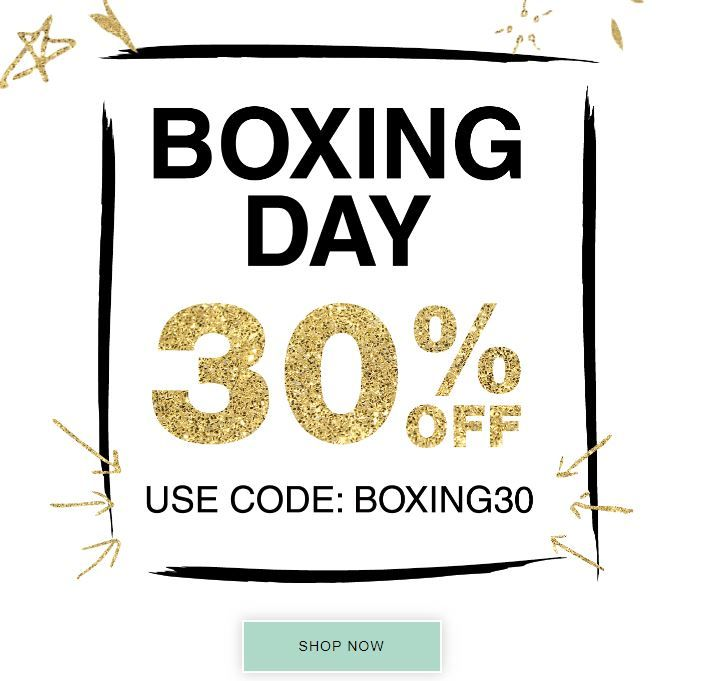30 Off Hismile Christmas Sale Get Coupons To Get It At Couponbirds Com Hismileteeth Hismileteethcoupon Hismileteethcode Beauty Coupons Coding Hismile