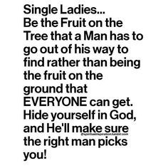 words of encouragement for single women - Google Search