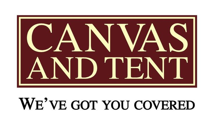 Canvas and Tent is a nominee of the 2014 KZN Exporter of the Year Award