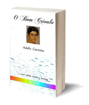 Amaro, um imponente e lúbrico marinheiro negro, escravo fugido de uma fazenda do interior do Rio de Janeiro, apaixona-se por Aleixo, um jovem e ingénuo grumete branco, que conhece no seu navio de guerra. Mas o destino separa-os e, quando Amaro finalmente reencontra Aleixo, as suas piores suspeitas confirmam-se.