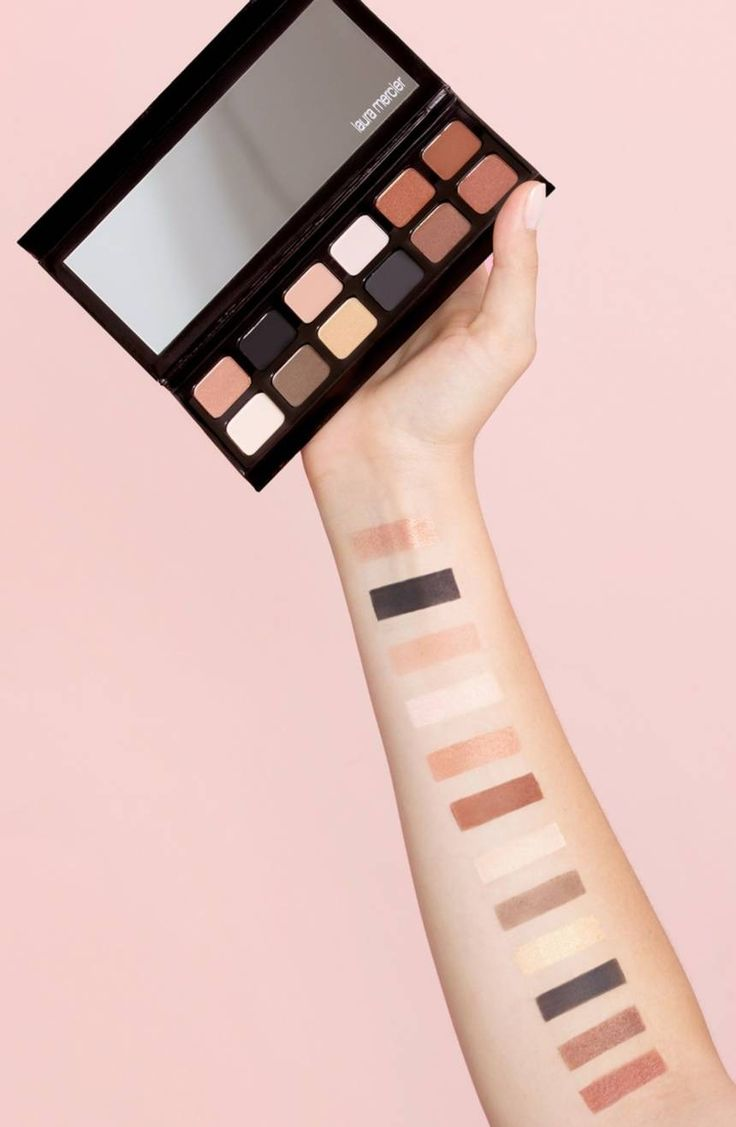 eyeshadow palette Obsessing about this eyeshadow palette that involves six matte and six crushed p... 98b79c9cd140a67acb9aef60a043f1b8