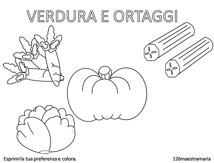 verdure-e-ortaggi.png (1517×1156)