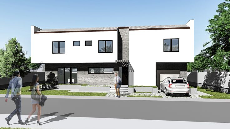 Proiect casa AZIRA. Parter + mansarda | 4 camere | 153 mp. Mai multe detalii gasiti aici: http://www.uberhause.ro/proiect-casa-parter-mansarda-153-metri-patrati-azira