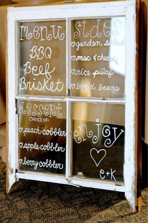 Best 25 Wedding Food Menu Ideas Only On Pinterest