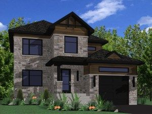 Get many new ideas for new house construction and modern designs for home,all you have to do is just visit our website: http://hcbisson.com