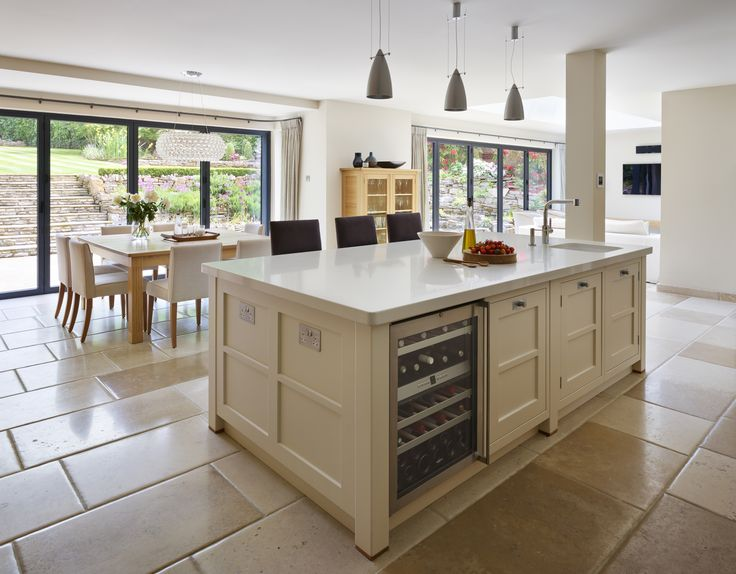New Kitchen 81 best martin moore images on pinterest | martin o'malley, martin