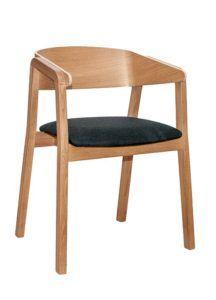 Krzesła nowoczesne do salonu i jadalni | KRZESŁA RADOMSKO