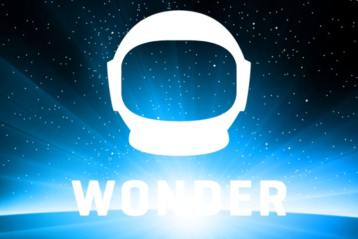Wondering about Wonder's plans for its super gaming phone? Answers may come soon