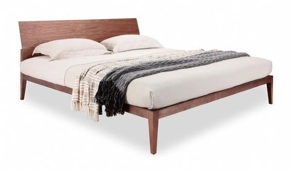 BINE Bed