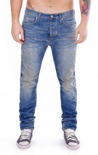 Мужские джинсы Jack & Jones Mens jeans Jack & Jones