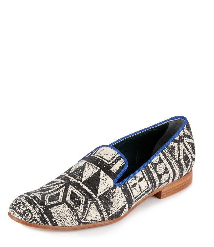 1000 ideas about vivienne westwood mens shoes on