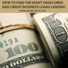 Cash advance loan places photo 9