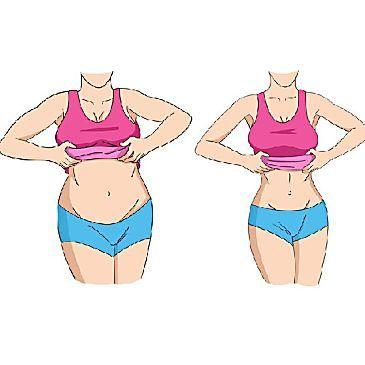 exercices de gym faciles pour se muscler dans son lit grazia.fr - Grazia.fr