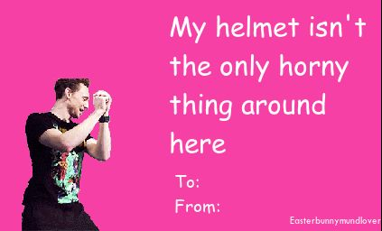 33 Valentine's GIF Cards That Are Perfect For Your Tumblr ...