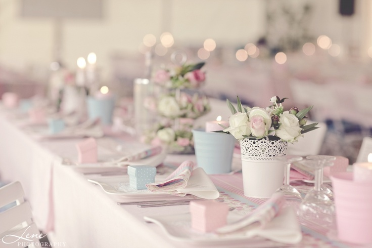 25 best ideas about pink table on pinterest baby shower candy table elegant dessert table. Black Bedroom Furniture Sets. Home Design Ideas