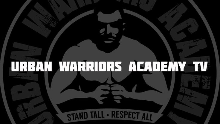 www.urbanwarriorsacademy.com www.facebook.com/urbanwarriorslondon www.twitter.com/UWAlondon  info@urbanwarriorsacademy.com  Kelina Cowell - Krav Maga & Dirty Boxing Marcin Lazarz - MMA Gordon McAdam - Muay Thai Hannah Beharry - Boxing Eduardo Goncalves - Brazilian Jiu-Jitsu, mma gym london, brazilian jiu jitsu london, london bjj, muay thai clubs in london, muay thai london, boxing gym london, boxing training london, best krav maga club london, krav maga london, which krav maga club london