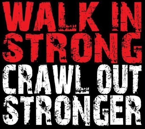 Image result for workout motivation