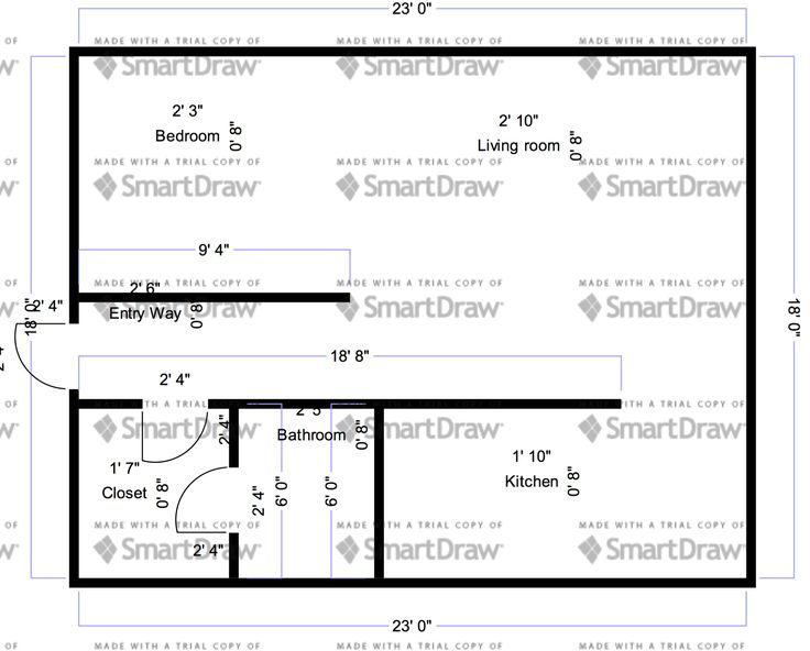 Help me with my first ever apartment small 400 sq ft for Help me decorate my apartment