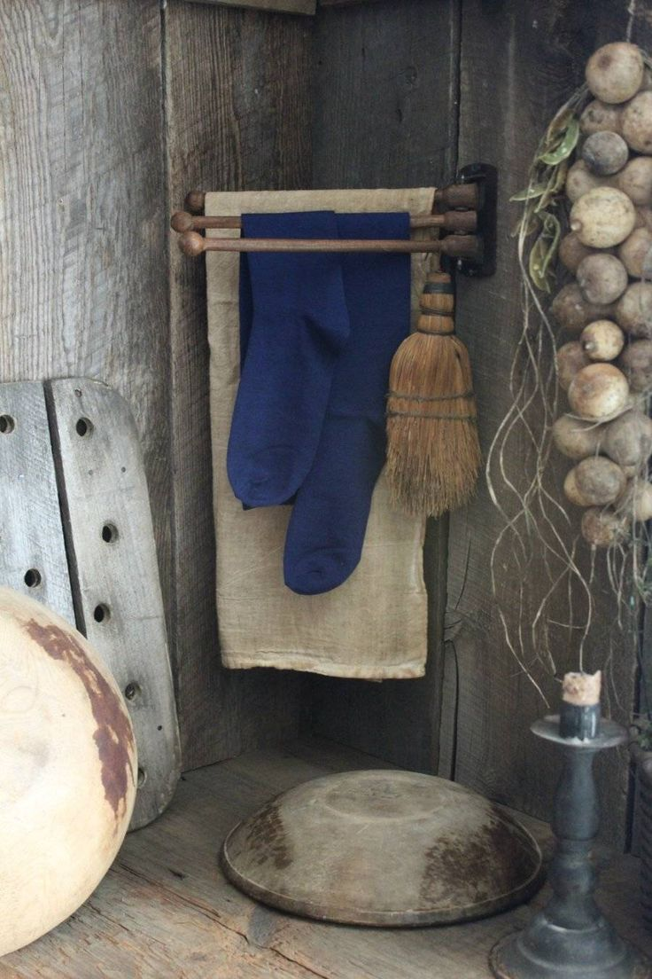610 Best Images About Primitive Country Decor On Pinterest
