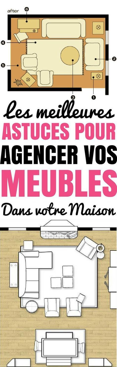 1516 best Maison Créative images on Pinterest