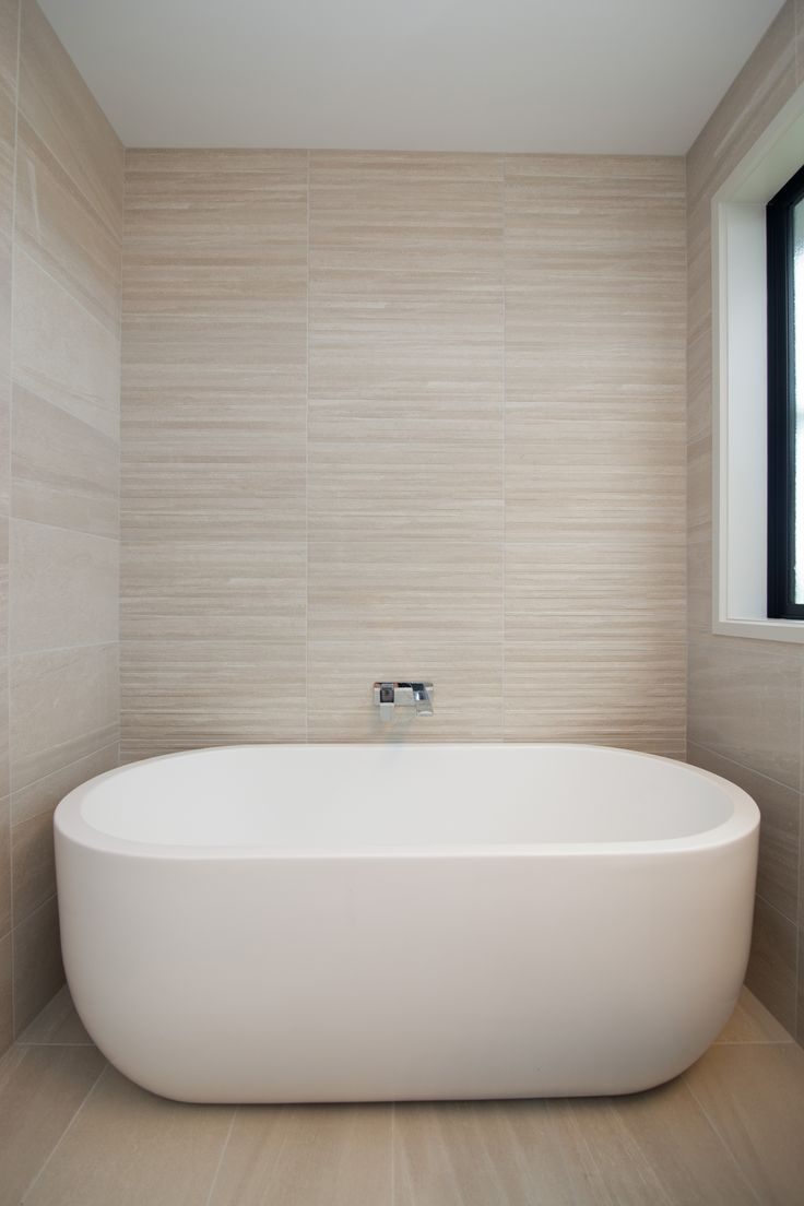 Sit and soak... time for a bath?