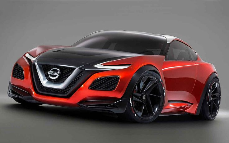 2019 Nissan 370Z Release Date and Price - 2019 Nissan 370Z has big connection to the Grips concept that was displayed at Frankfurt Motor Show. We heard many reports mentioned that the company will use that concept to complete its look. If it happens, it means that the roadster will enter a new time. The hybrid will be the substitution... - http://www.conceptcars2017.com/2019-nissan-370z-release-date-and-price/
