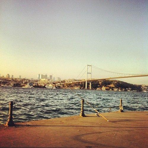 istanbul/ turkey