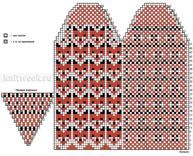 63a.jpg (1034×841)