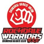 More from Rochdale Warriors Karate Club