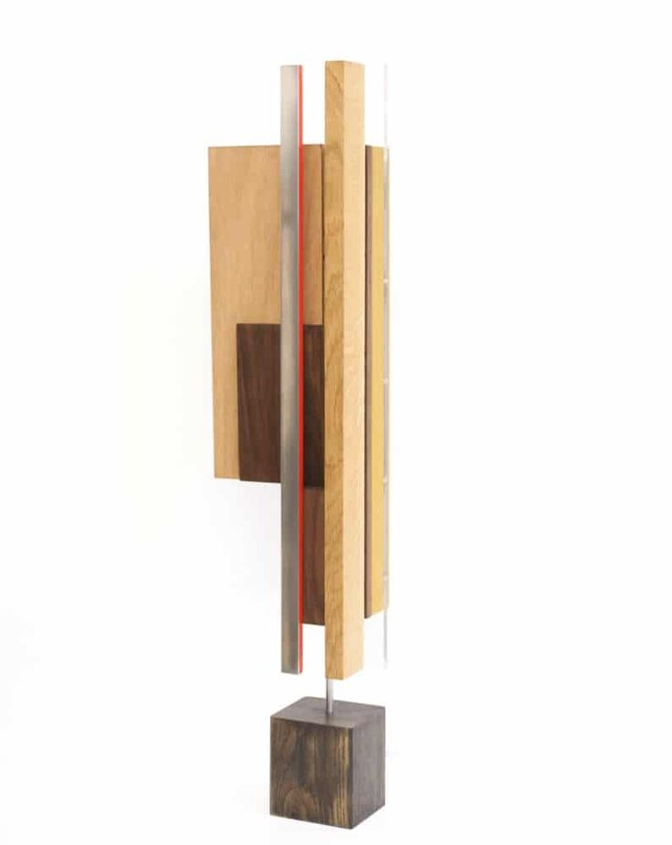 FineArtSeen - View dies ist nicht eine Vase by Jason Blackmore. An original contemporary sculpture. Browse more art for sale at great prices. New art added daily. Buy original art direct from international artists. Shop now