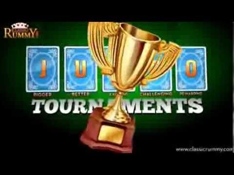 Jumbo rummy tourneys is all about more games, more players, multi table fun and more rewards. Enjoy this Indian rummy variant in both cash and free versions. https://www.classicrummy.com/rummy-games/rummy-jumbo-tournaments?link_name=CR-12