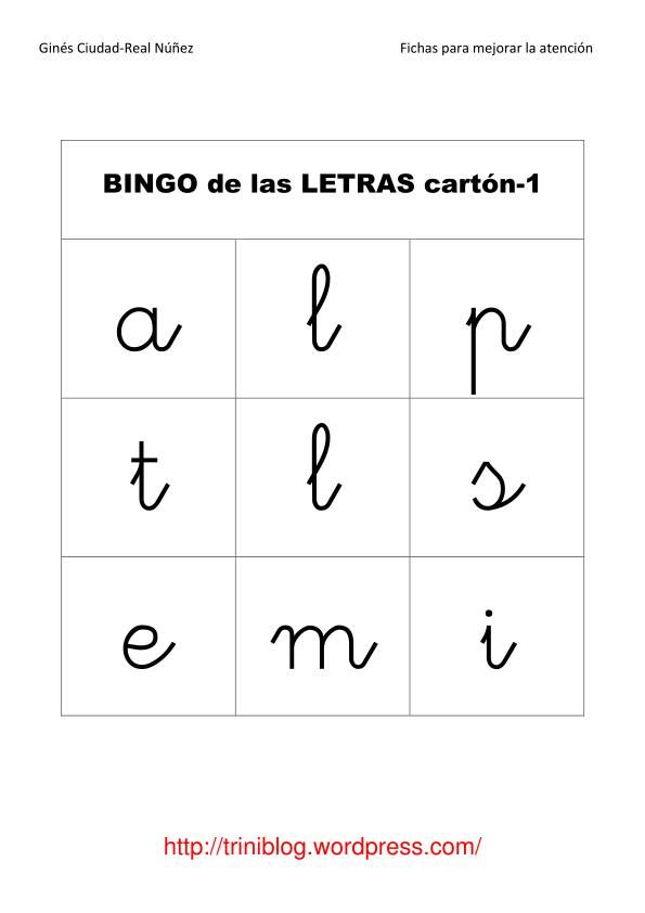 carton letras                                                                                                                                                                                 Más