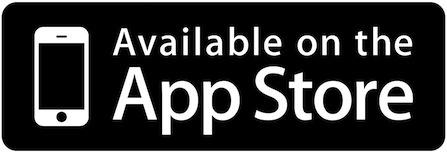 Aplikacja na iPhone'a dostarczy Ci wszystkich najważniejszych informacji o godzinach otwarcia Galerii Mokotów, dojeździe, aktualnych promocjach oraz sklepach i usługach na terenie centrum.  https://itunes.apple.com/app/galeria-mokotow/id474716931?mt=8