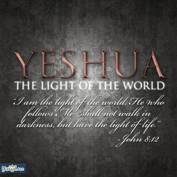 1000+ images about Yahweh/Yeshua on Pinterest