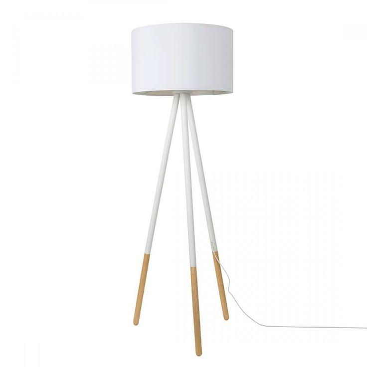 1000 id es sur le th me lampadaire scandinave sur pinterest lampadaire blanc lampadaire. Black Bedroom Furniture Sets. Home Design Ideas