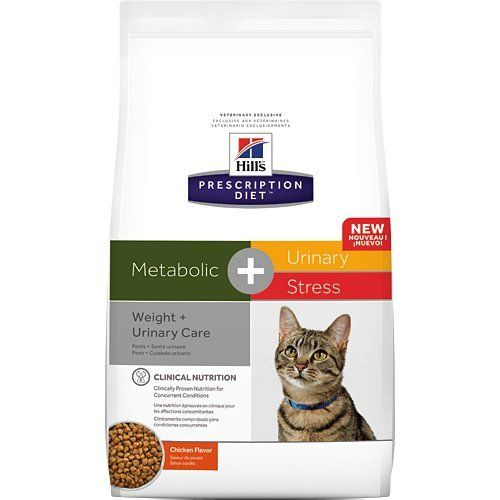 Can I Switch The Flavor Of Cat Food